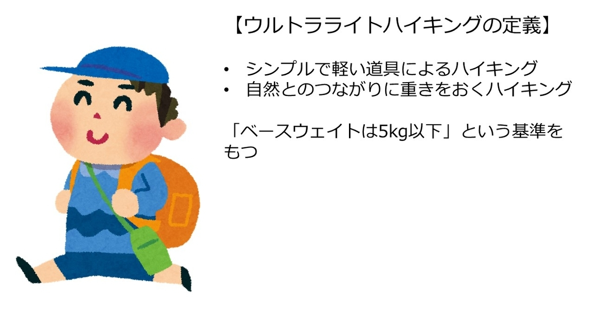 f:id:ryou-m:20200512202815j:plain