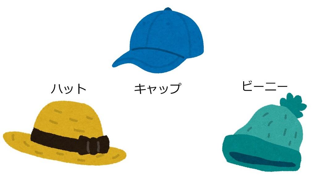 f:id:ryou-m:20200524194936j:plain
