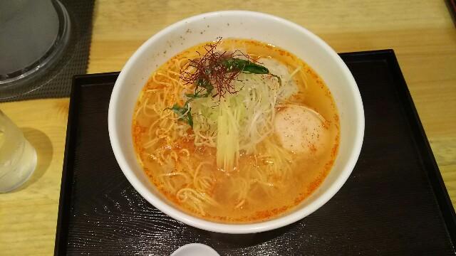 f:id:ryou-nakazato:20161002222749j:plain