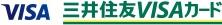 f:id:ryou-tateisi:20170308171119j:plain