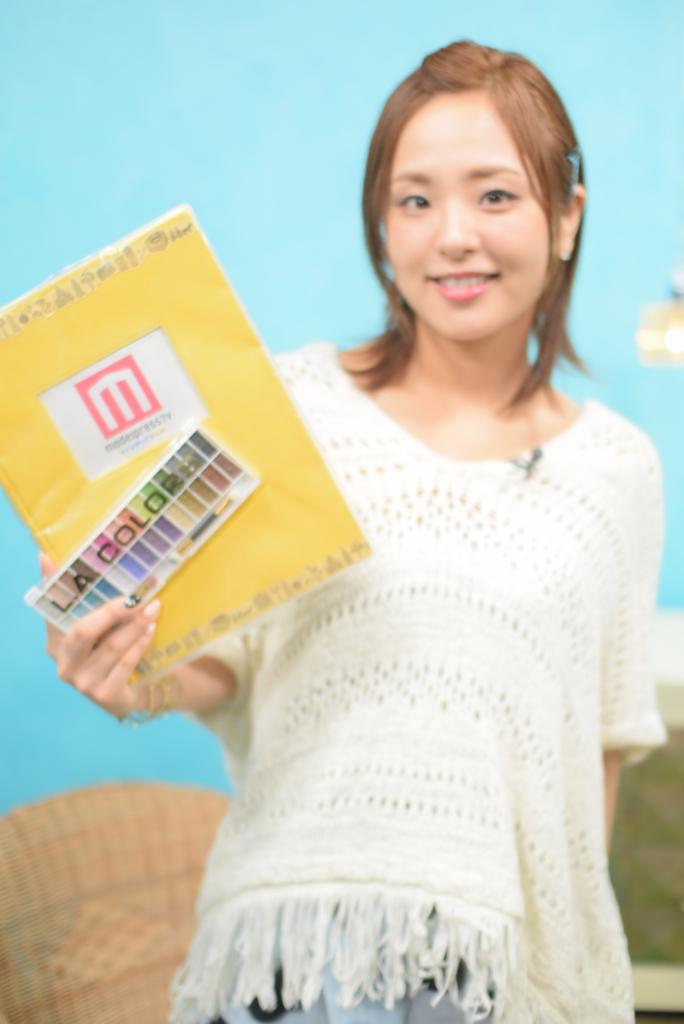 f:id:ryou12008:20160620213041j:plain