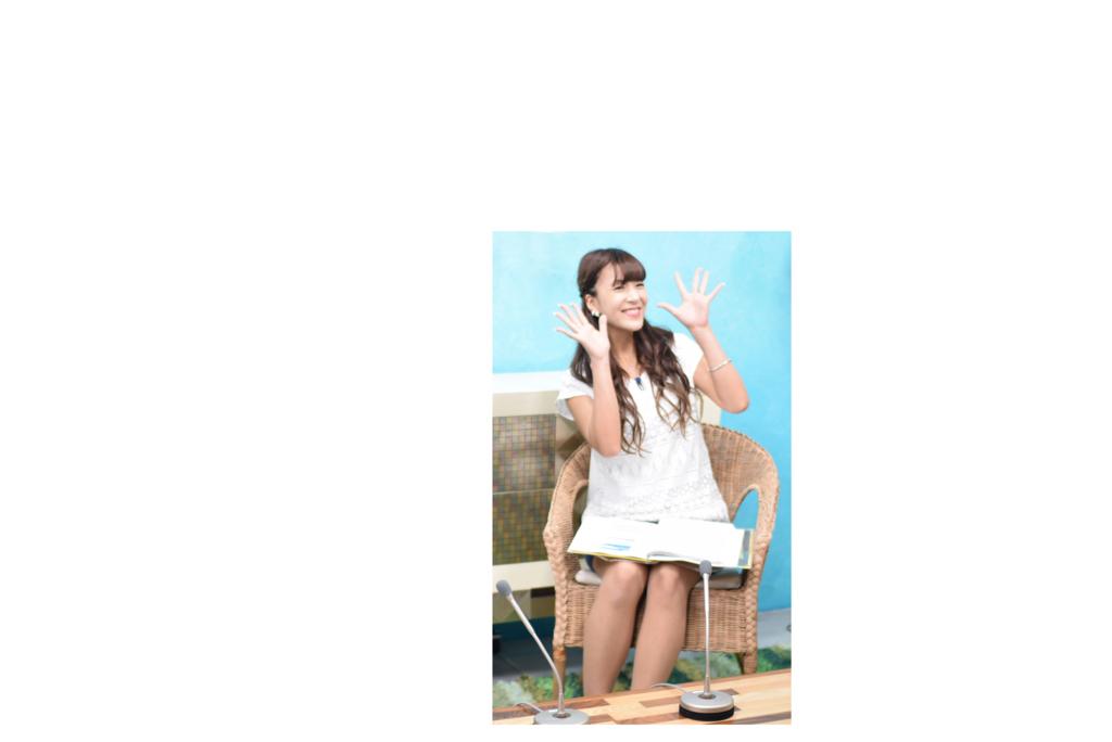 f:id:ryou12008:20160622152608j:plain