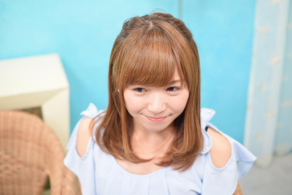 f:id:ryou12008:20160726213025j:plain