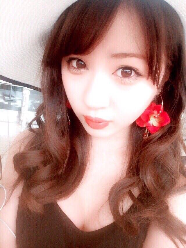 f:id:ryou12008:20160828135119j:plain