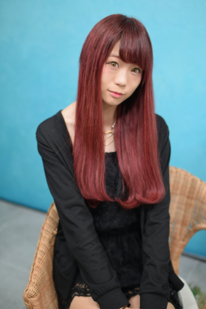 f:id:ryou12008:20160831133810j:plain