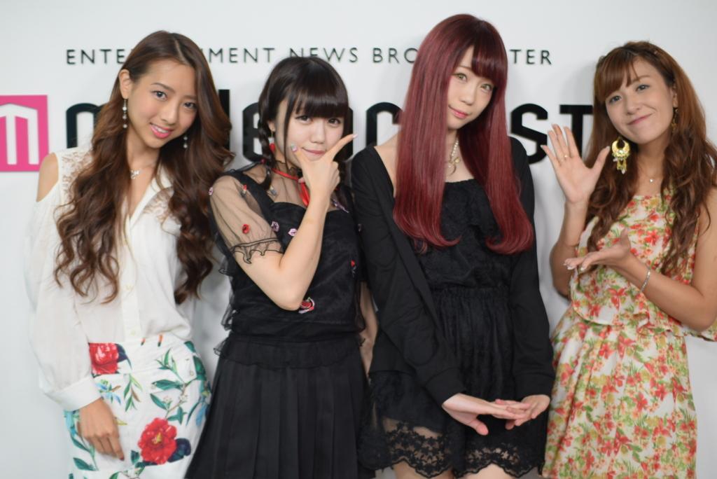 f:id:ryou12008:20160831153030j:plain
