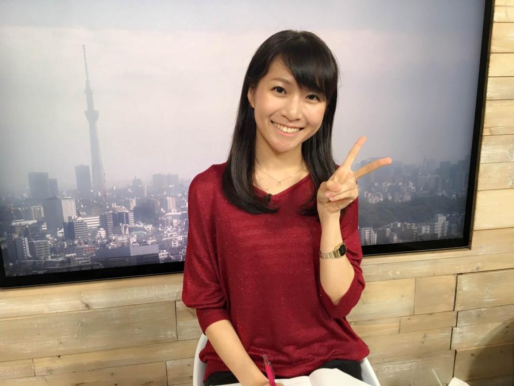 f:id:ryou12008:20161018165250j:plain