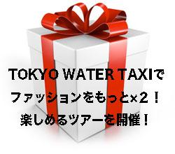 f:id:ryou12008:20170208165514j:plain