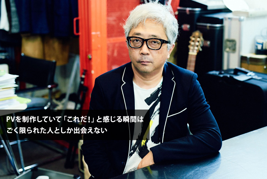 f:id:ryou12008:20170809211608j:plain