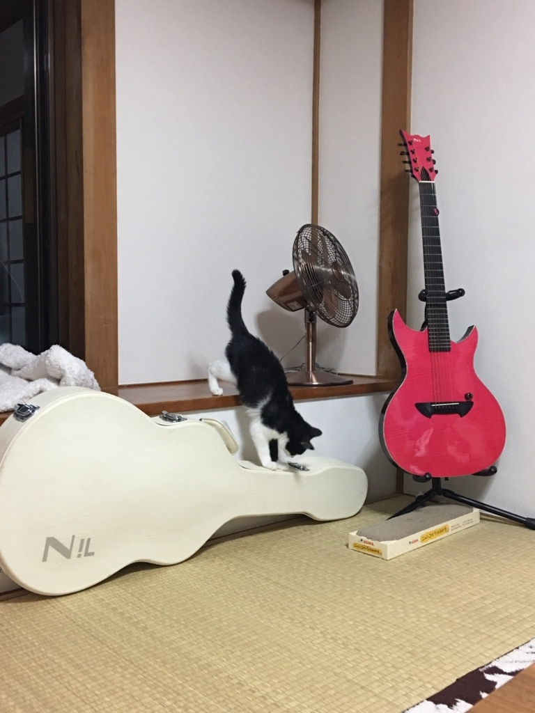 f:id:ryou12008:20171206202922j:plain