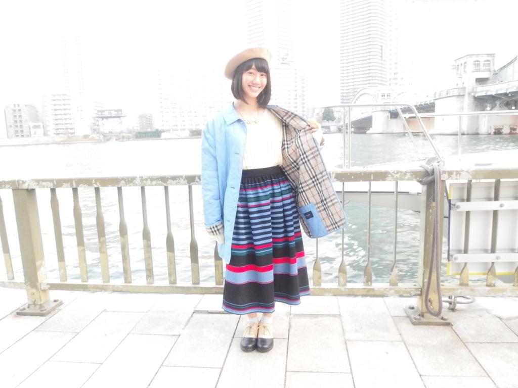 f:id:ryou12008:20180102192446j:plain