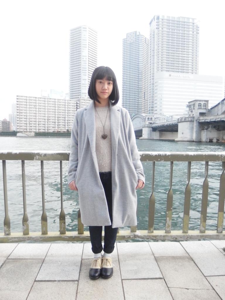 f:id:ryou12008:20180102195048j:plain