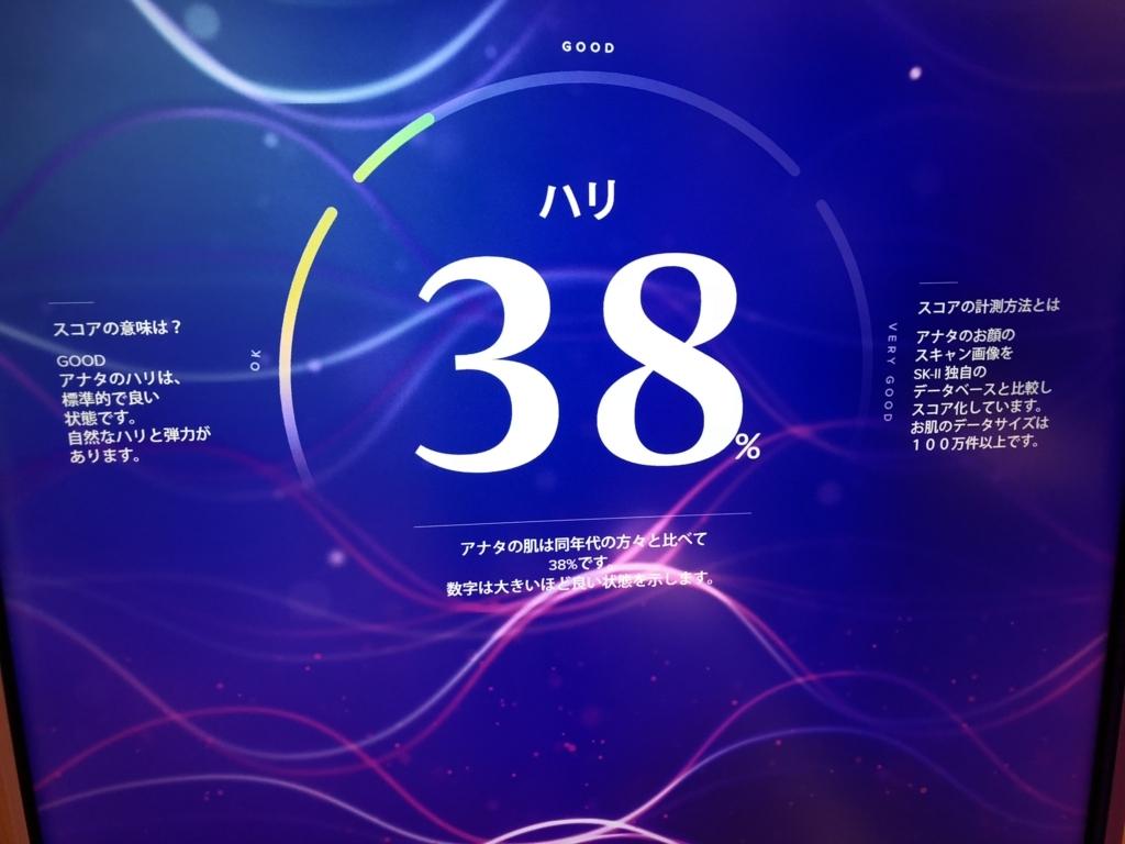 f:id:ryou12008:20180606034504j:plain