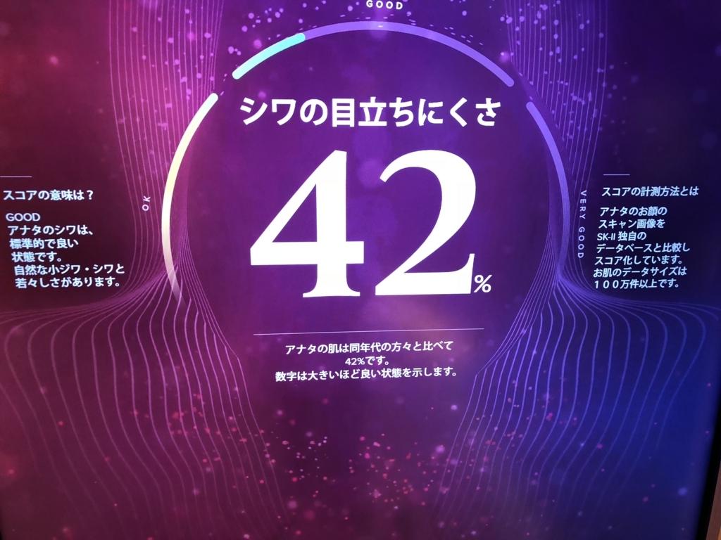 f:id:ryou12008:20180606034518j:plain