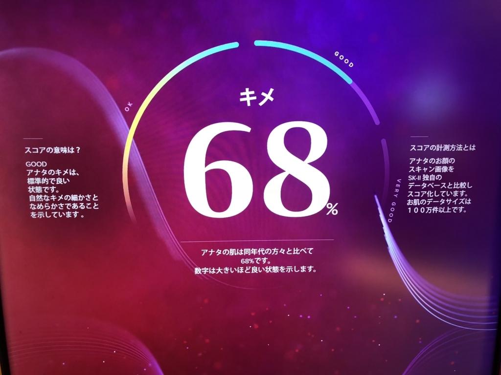 f:id:ryou12008:20180606035348j:plain