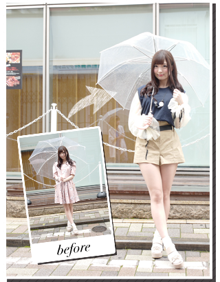 f:id:ryou12008:20190312083730p:plain