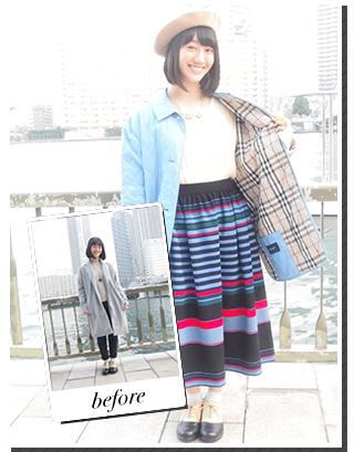 f:id:ryou12008:20190725103052p:plain
