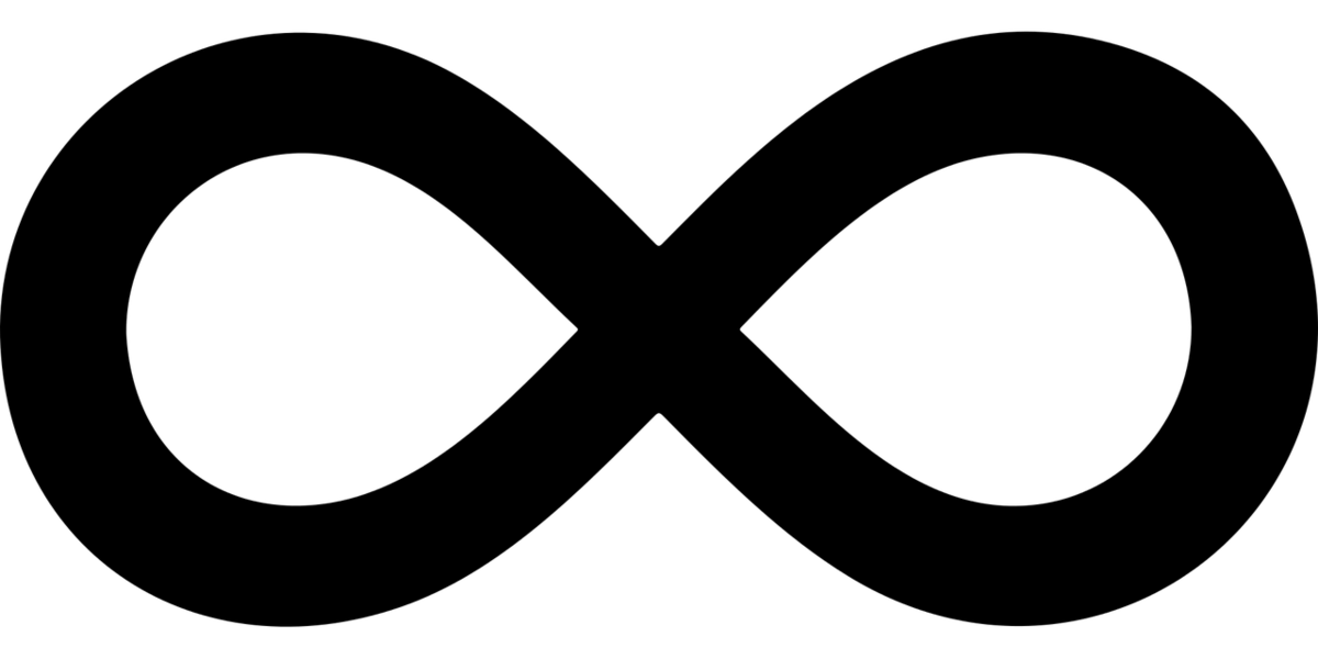 f:id:ryouan-GzLaVo:20190401105914p:plain