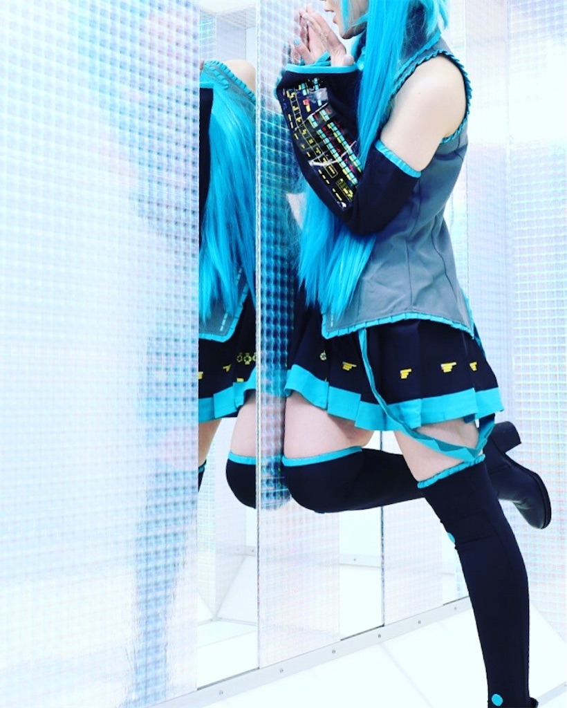 f:id:ryouga_s2x:20180122201815j:plain
