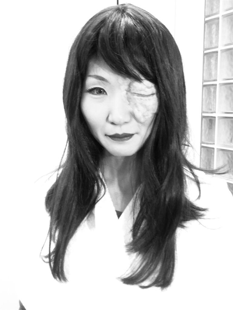 f:id:ryouga_s2x:20180223180002j:image