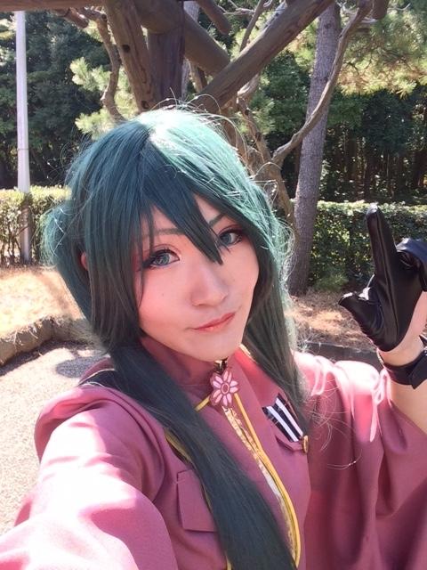 f:id:ryouga_s2x:20180317181836j:plain