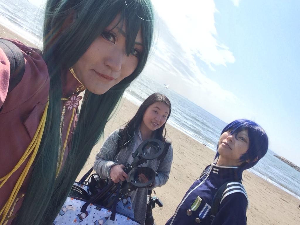 f:id:ryouga_s2x:20180317182303j:plain