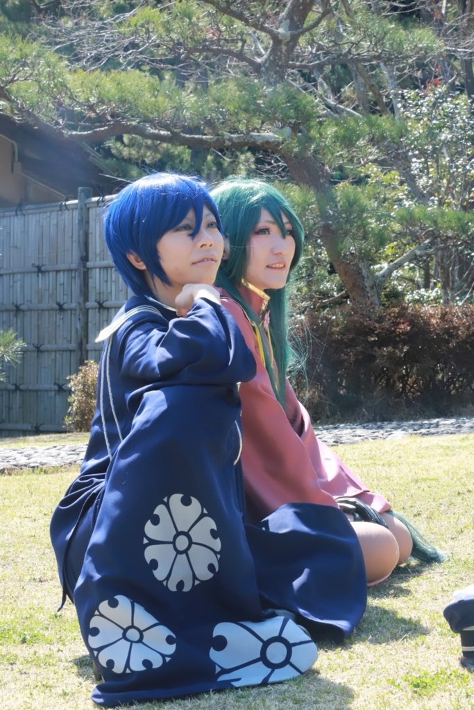 f:id:ryouga_s2x:20180321192002j:plain