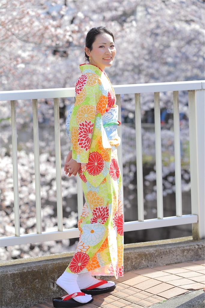 f:id:ryouga_s2x:20180325180740j:image