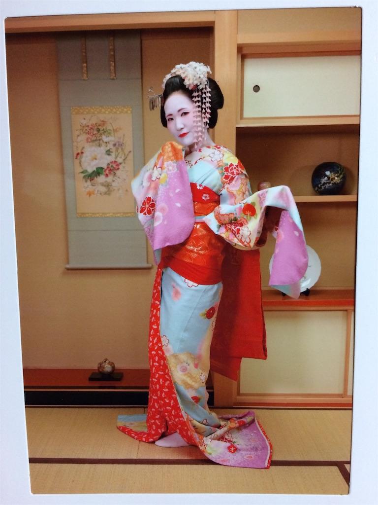 f:id:ryouga_s2x:20180410212243j:image