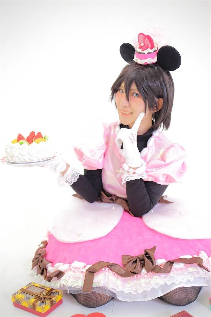 f:id:ryouga_s2x:20180415060037j:image