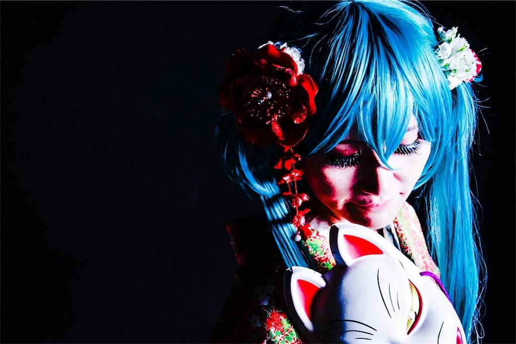 f:id:ryouga_s2x:20180512053353j:image