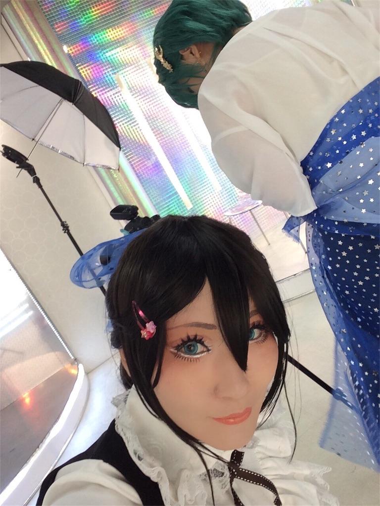 f:id:ryouga_s2x:20180626151710j:image