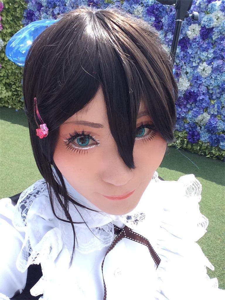 f:id:ryouga_s2x:20180626151713j:image