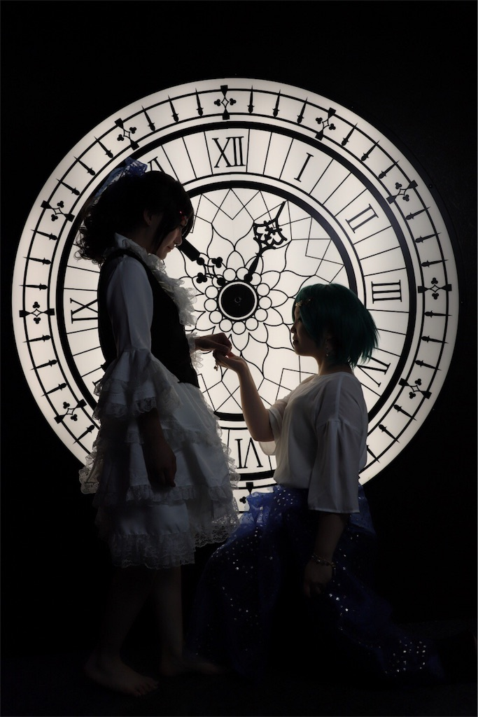 f:id:ryouga_s2x:20180630204552j:image