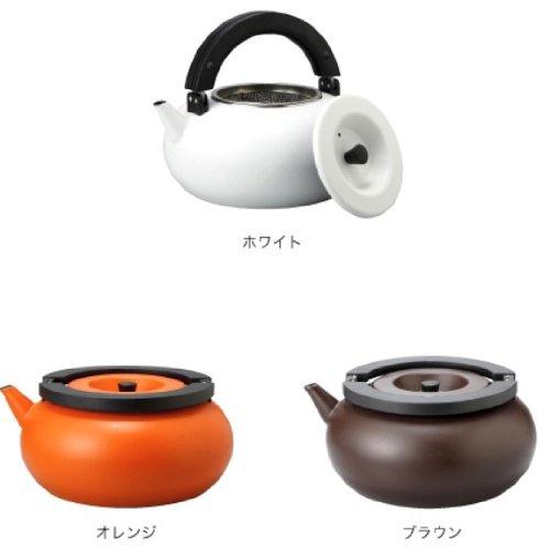 f:id:ryouko4x:20200208084519j:plain