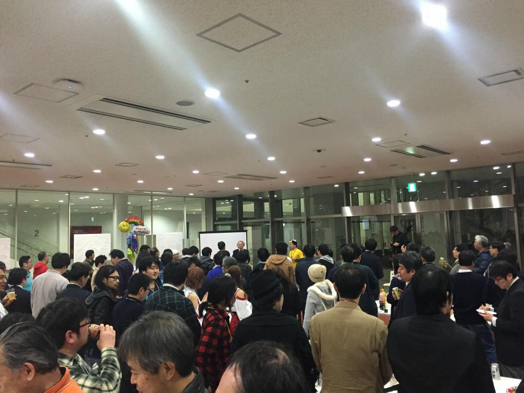 f:id:ryouma-nagare:20160302182858p:plain