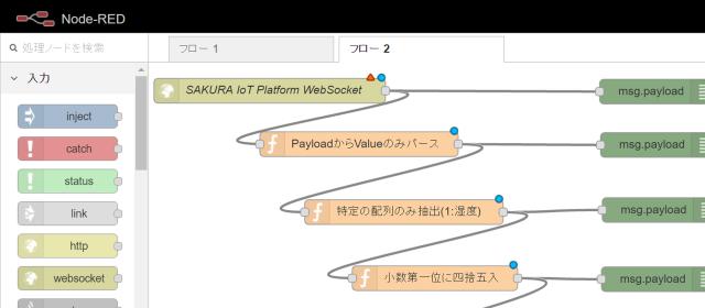 f:id:ryouma-nagare:20170123162128p:plain
