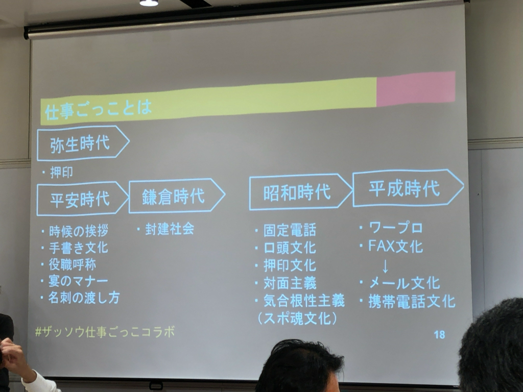 f:id:ryouma-nagare:20190912102810p:plain:w200