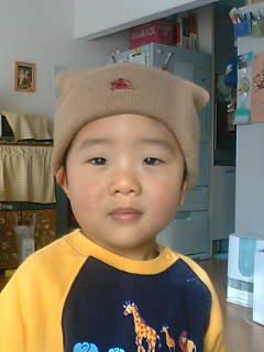 f:id:ryouma113:20080110093222j:image