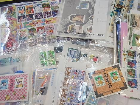 f:id:ryoumakuntsukaguchi:20160617143550j:plain