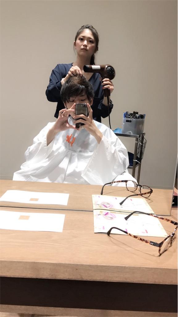 f:id:ryoumeiyamasaki:20180705233905j:image