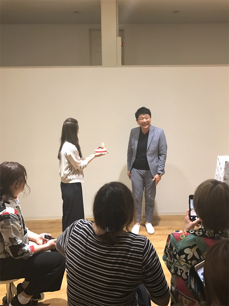 f:id:ryoumeiyamasaki:20180706210903j:image