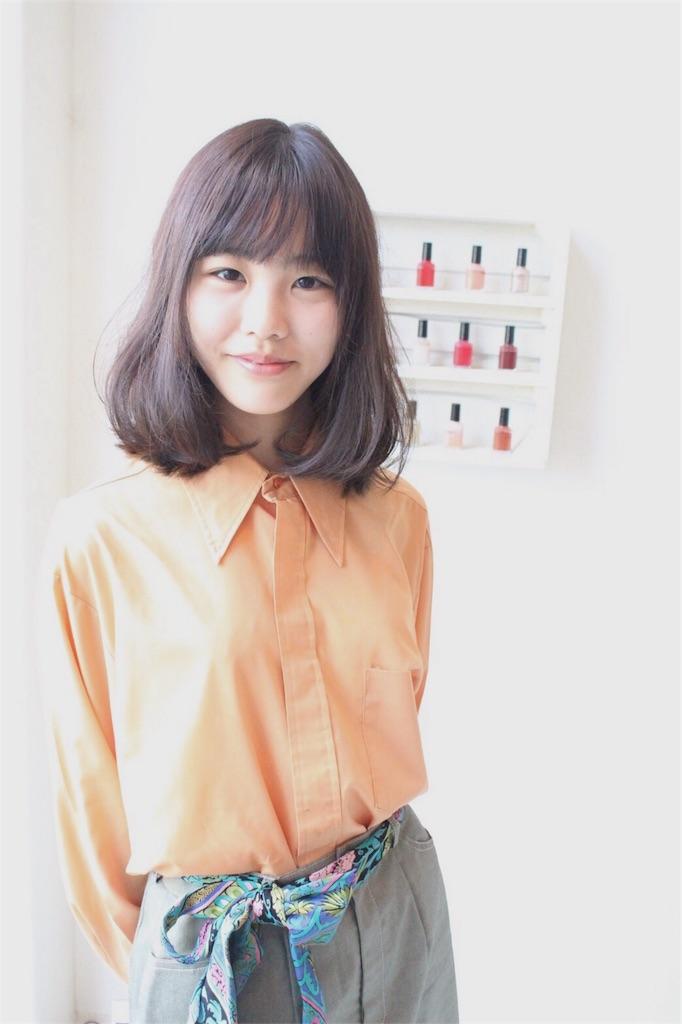 f:id:ryoumeiyamasaki:20180712214104j:image