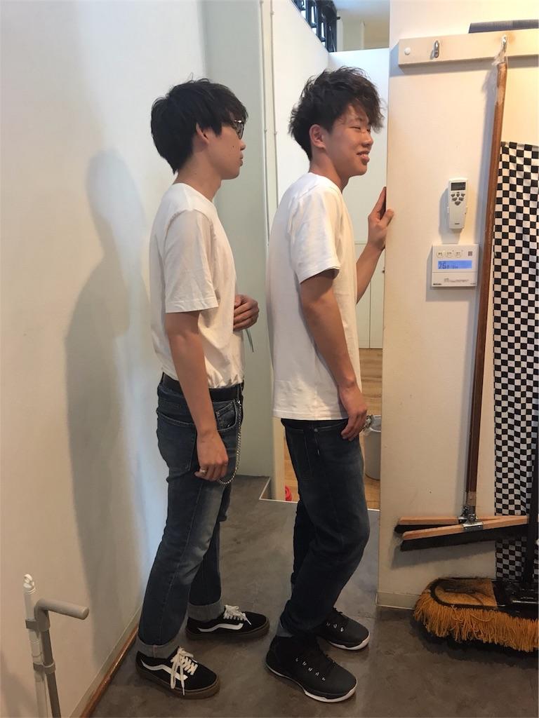 f:id:ryoumeiyamasaki:20180715202809j:image