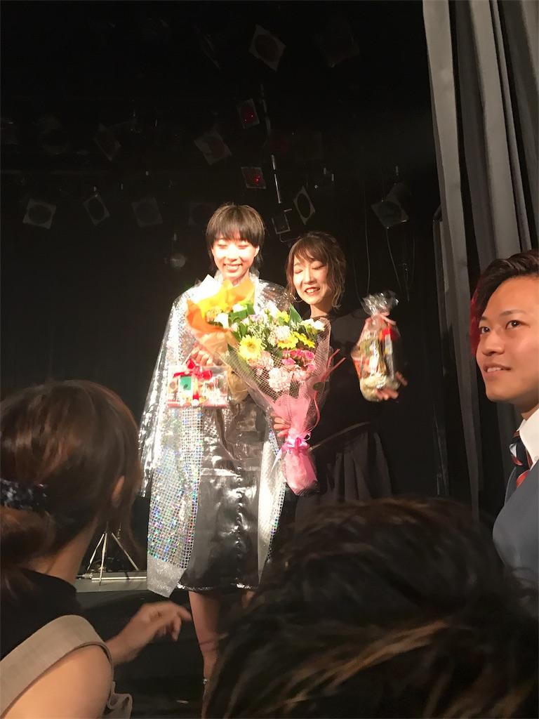 f:id:ryoumeiyamasaki:20180716223715j:image