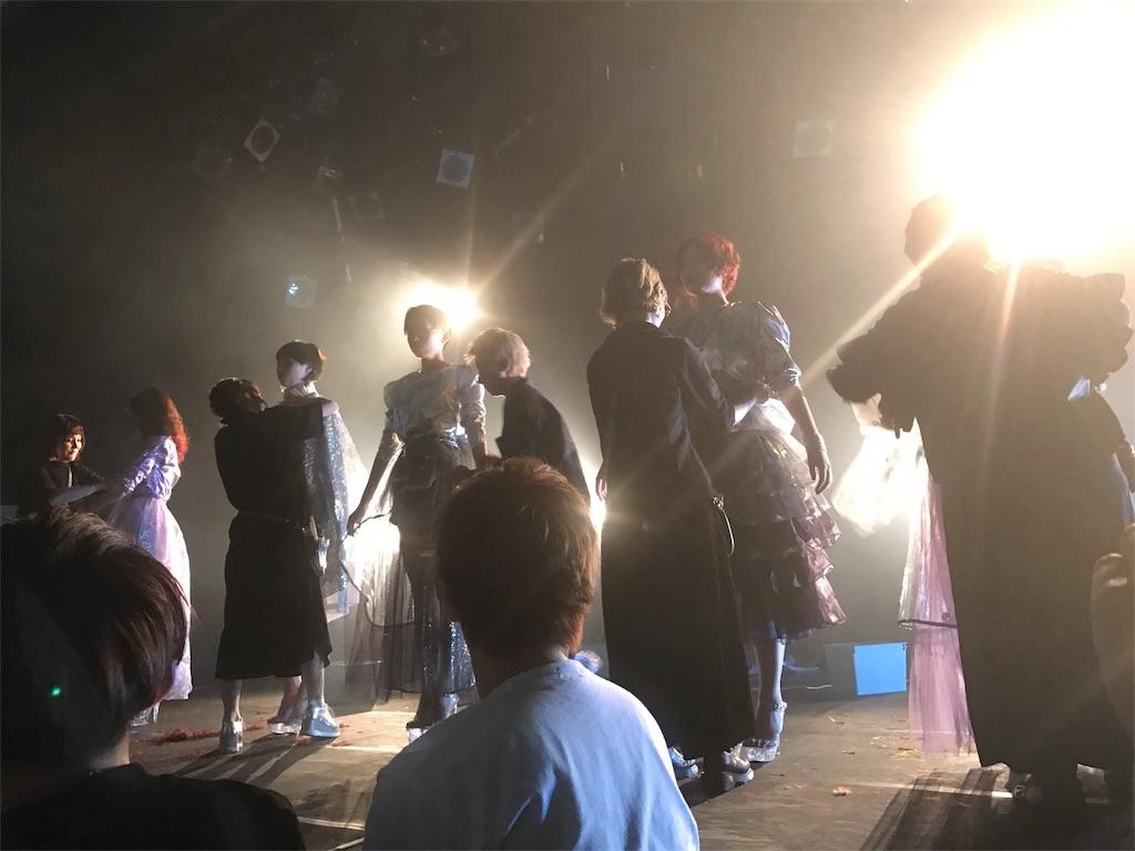 f:id:ryoumeiyamasaki:20180716223719j:image