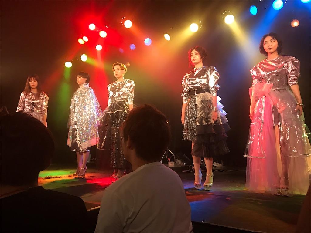 f:id:ryoumeiyamasaki:20180716223735j:image