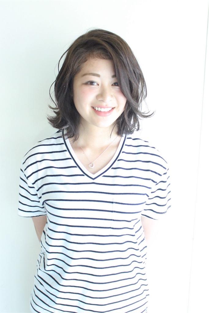 f:id:ryoumeiyamasaki:20180809170810j:image