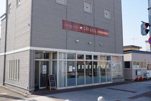 f:id:ryousami:20190517205113j:plain