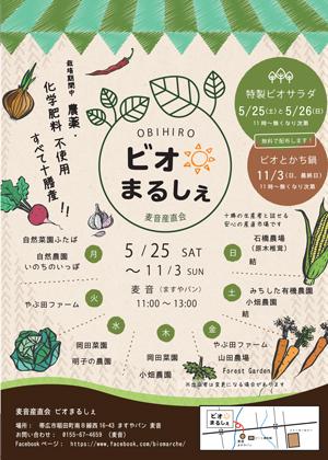 f:id:ryousami:20190519192453j:plain